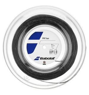 BABOLAT RPM TEAM 200M 130/16 Monofilament streng