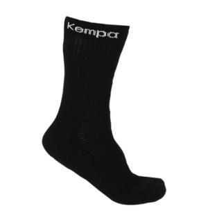 Kempa Team Classic Sock 3Pk Sort 37/44